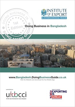 Bangladesh Cover Image _with _outline